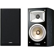 YAMAHA NS-B330 black - Speakers