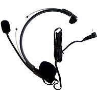 Motorola Large Headset 00179 for TLKR - Headset