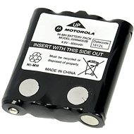 MOTOROLA TLKR battery - Rechargeable Battery