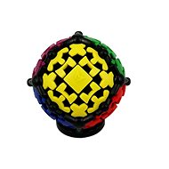 RecentToys - Gear Ball - Brain Teaser