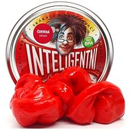 Intelligent Putty - Red (basic) - Clay