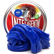 Intelligent Putty - Blue (basic) - Clay