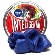 Thinking Putty - Blue (Magnetic) - Modelling Clay
