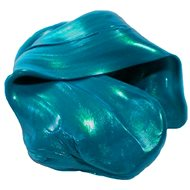 Intelligent plasticine - Electric Aquamarine - Plasticine