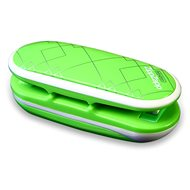 Livington ZippZapp Vacuum Sealer (Green) - Soldering iron