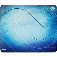 ZOWIE by BenQ G-SR-SE BLUE - Gaming Mouse Pad