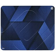 ZOWIE by BenQ G-SR-SE Deep Blue - Gaming Mouse Pad
