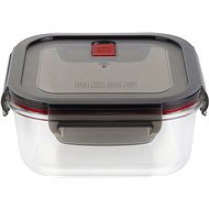 Zwilling Gusto,  Square Glass1100ml - Container