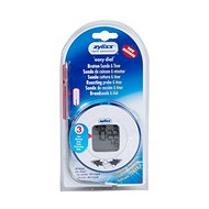 Zyliss Digital Thermometer with a Meat Probe - Digital Thermometer