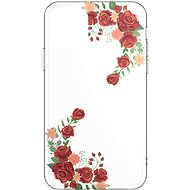 AlzaGuard - iPhone 11 Pro - Rose - Mobile Case