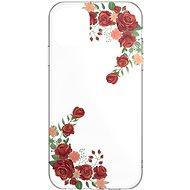 AlzaGuard - Apple iPhone 11 Pro Max - Rose - Mobile Case