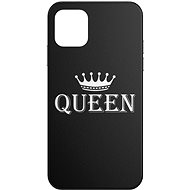 AlzaGuard - Apple iPhone 11 - Queen - Mobile Case