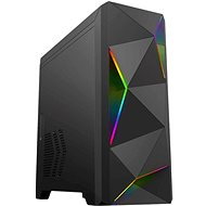 GameMax Ares / 6830 - PC Case