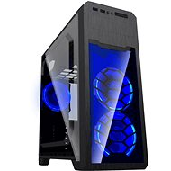 GameMax G563 - PC Case