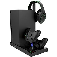 iPega XBX013 for Xbox series X - Charging Stand