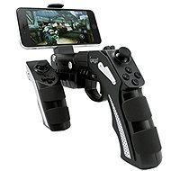 iPega 9057 Bluetooth Phantom ShoX Blaster Gun Android - Gamepad