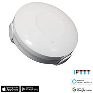 iQ-Tech SmartLife WL02, Wi-Fi Flood Sensor