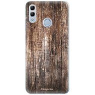 iSaprio Wood 11 pro Honor 10 Lite - Kryt na mobil