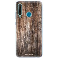 iSaprio Wood 11 pro Honor 20e - Kryt na mobil