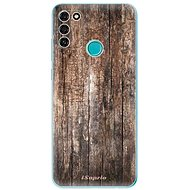 iSaprio Wood 11 pro Honor 9A - Kryt na mobil