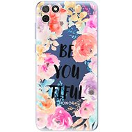 iSaprio BeYouTiful for Honor 9S - Mobile Case