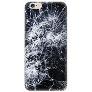iSaprio Cracked for iPhone 6 - Mobile Case