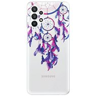 iSaprio Dreamcatcher 01 for Samsung Galaxy A32 5G - Mobile Case