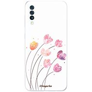 iSaprio Flowers 14 for Samsung Galaxy A50 - Mobile Case