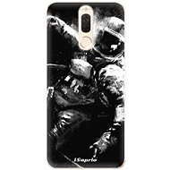iSaprio Astronaut for Huawei Mate 10 Lite - Mobile Case
