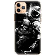 iSaprio Astronaut for iPhone 11 Pro Max - Mobile Case