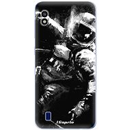 iSaprio Astronaut for Samsung Galaxy A10