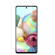 iWill Anti-Blue Light Tempered Glass for Huawei P40 Lite - Glass protector