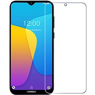 iWill 2.5D Tempered Glass for Doogee X90 - Glass Protector