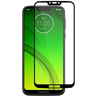 MoFi 9H Diamond Tempered Glass for Motorola G7 Power
