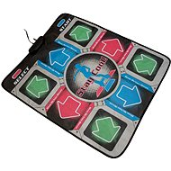 Orb - Retro Dance Mat - Game Console