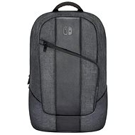 PDP Elite Player Backpack - Nintendo Switch - Nintendo Switch Case