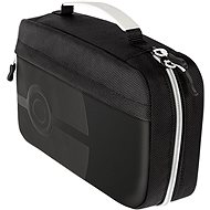 PDP Commuter Case - Poké Ball - Nintendo Switch - Bag