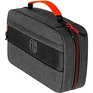PDP Commuter Case - Elite Edition - Nintendo Switch - Bag