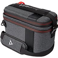 PDP Pull-N-Go Case - Elite Edition - Nintendo Switch - Bag