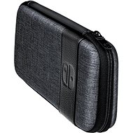 PDP Slim Travel Case - Elite Edition - Nintendo Switch - Case
