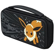 PDP System Travel Case - Eevee Tonal - Nintendo Switch - Case
