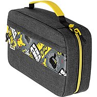 PDP Commuter Case - Pikachu - Nintendo Switch - Bag