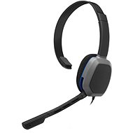 PDP LVL1 Chat Headset - PS4 - Gaming Headset