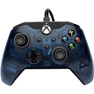 PDP Wired Controller - Blue - Xbox - Gamepad