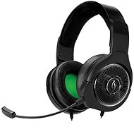 PDP Afterglow AG6 Stereo Headset - Xbox One - Gaming Headphones