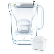 Brita Style Maxtra+ gray 2.4L - Water filter