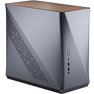 Alza Premium Gaming - Gaming PC