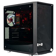 Alza GameBox RTX2060 - Gaming PC