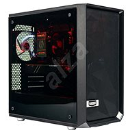Alza GameBox RTX2070 SUPER - Gaming PC