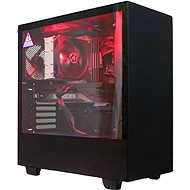 Alza GameBox RTX3070 SUPER - Gaming PC